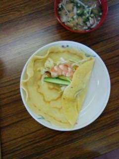 oyaki3